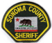 K-9 Armor is proud to cover Sonoma County Sheriff K9 Axl and  Yak and Karl and K9 Rocky and Falko and Scout and Sasha and Sonoma PD K9 Dickie and Windsor PD K9 Jags.